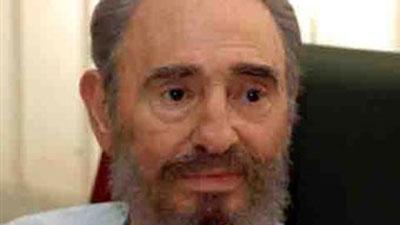 Documentos de la CIA revelarán que EU trató de matar a Fidel Castro